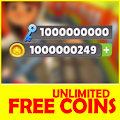 cheat for subway surfers Prank APK for Kindle Fire