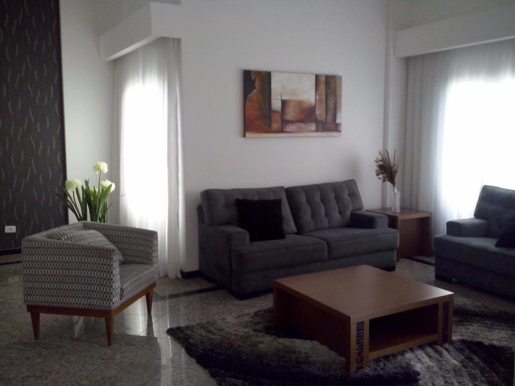 Apto 3 Dorm, Gopoúva, Guarulhos (AP3792) - Foto 15
