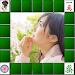 Shisen-Sho with Mika Icon