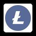 App Simple Litecoin Widget APK for Kindle