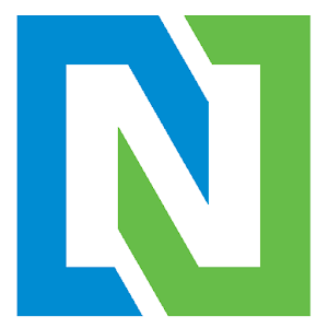 NALA Conference & Expo For PC (Windows & MAC)