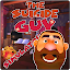 The Suicide Guy Simulator