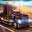 Truck Simulator USA APK for iPhone