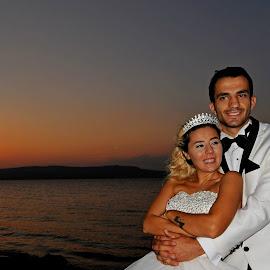 by Akin Bilman - Wedding Other