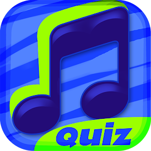 Ultimate Music Fun Quiz Game