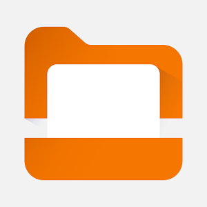 Content - Workspace ONE Online PC (Windows / MAC)