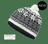 Brandit Snow Cap - Brandit - белый