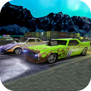 Download Highway Traffic Speedy Furious Car Racer For PC Windows and Mac