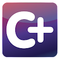 C+ Collahuasi APK for Ubuntu