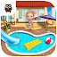 Sweet Baby Girl Summer Fun 2 APK for Blackberry