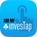 App SBI Mutual Fund - InvesTap APK for Kindle