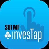 App SBI MF invesTap APK for Windows Phone