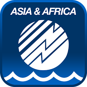 Boating Asia&Africa For PC / Windows 7/8/10 / Mac – Free Download