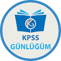 Kpss Günlüğüm APK for Bluestacks
