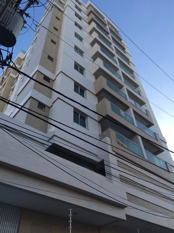 Apartamento residencial para venda e locação, Riviera Flumin