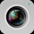 iCamera OS 10