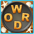 APK Game Word Cookies for BB, BlackBerry