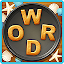 Word Cookies for Lollipop - Android 5.0