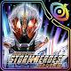 Rider Storm Heroes A New awakening