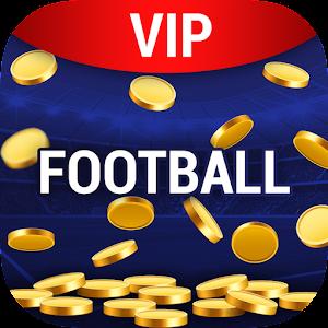 Savior Betting Tips Football VIP For PC / Windows 7/8/10 / Mac – Free Download