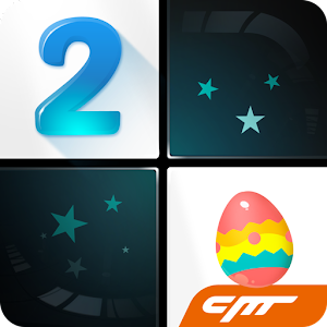 Piano Tiles 2 (Don't Tap...2) APK