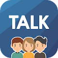 HIT톡 / 대전보건대학교 채팅 앱