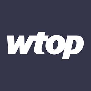WTOP - Washington's Top News For PC