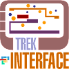 ✦ TREK ✦ Total Interface