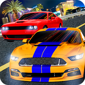 Drag Racing Games