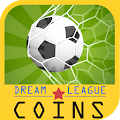 cheats for dream league soccer