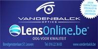 Chiefs Leuven Advertisers Lens Online