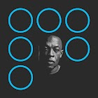 Dr Dre - Beatmaker 5.3.8