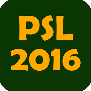 Pak Super League