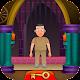 Who Can Escape-Castle Prison 2