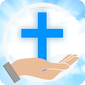 Prayers for Help APK Descargar