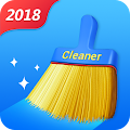 App Cleaner Speed Booster apk for kindle fire