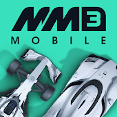 Motorsport Manager Mobile 3 - Playsport Games