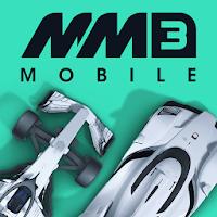Motorsport Manager Mobile 3 pour PC (Windows / Mac)