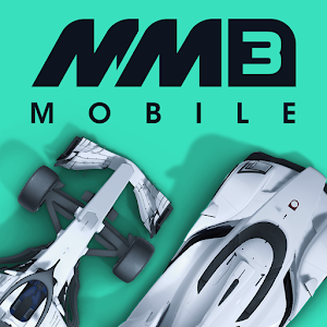 Motorsport Manager Mobile 3 New App on Andriod - Use on PC