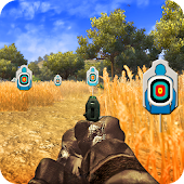 Download Firearms Ultimate 2017 APK on PC