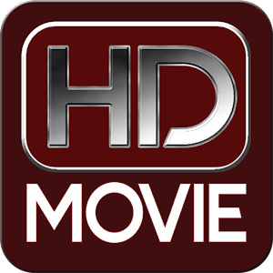 HD Movies Hot - 2018 app for android