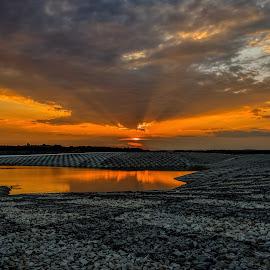 Jadreški by Manuel Zoričić - Landscapes Sunsets & Sunrises ( manuel zoričić )