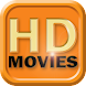 HD Movies Online