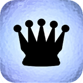 Download Atom Chess APK to PC