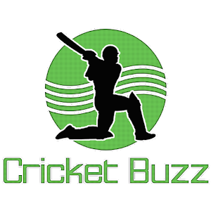 Cricket Buzz : Live Updates