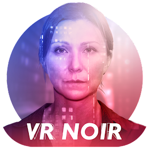 VR Noir for Android
