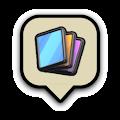 Free Download Premium Royale Notification APK for Samsung