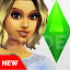 New The Sims Mobile Guide !