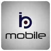 App Bank Pulsa Indonesia - BPI APK for Windows Phone