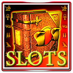Book Of Egypt Deluxe Slot 1.1.2 Apk